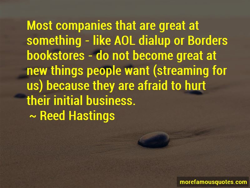 Aol Streaming Quotes