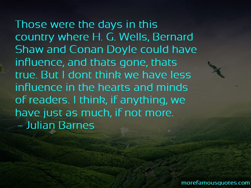 Ar Bernard Quotes Pictures 3