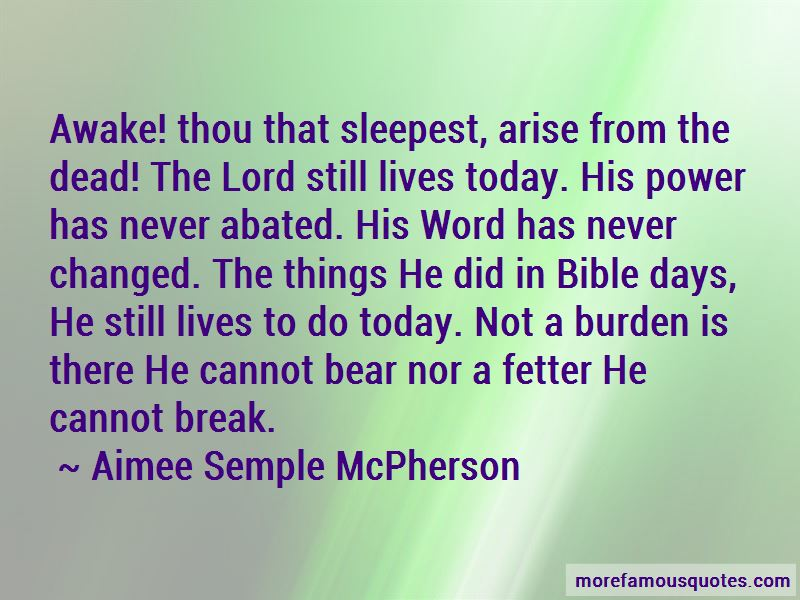 Arise Bible Quotes Pictures 4