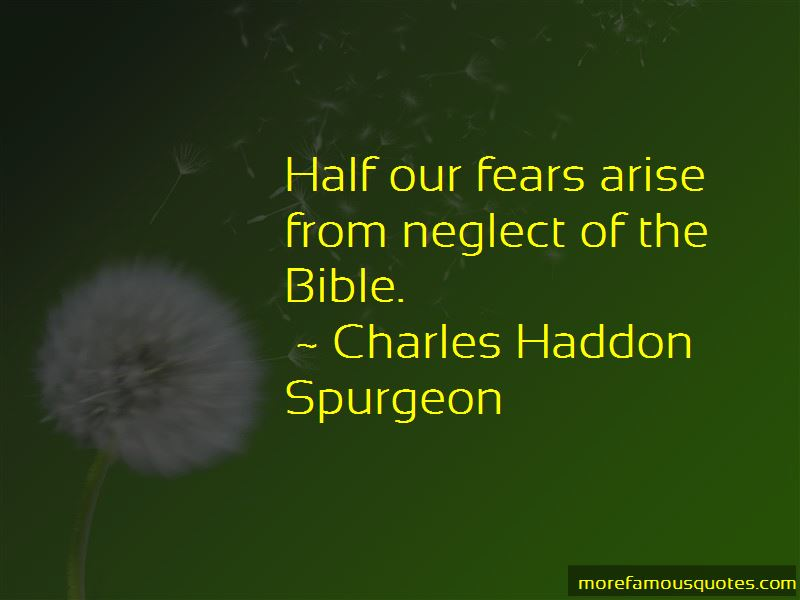 Arise Bible Quotes