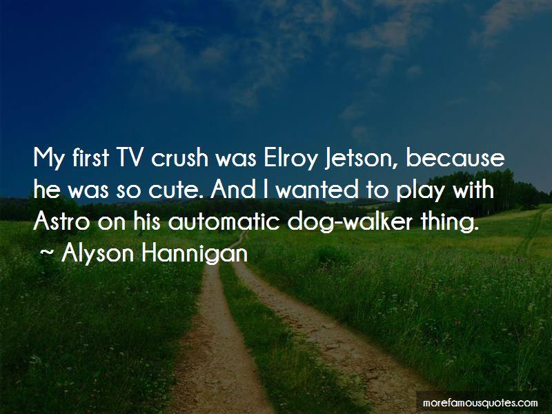 Astro Jetson Quotes