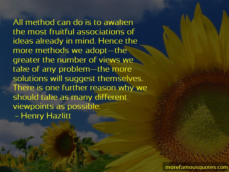 Awaken The Mind Quotes Pictures 2