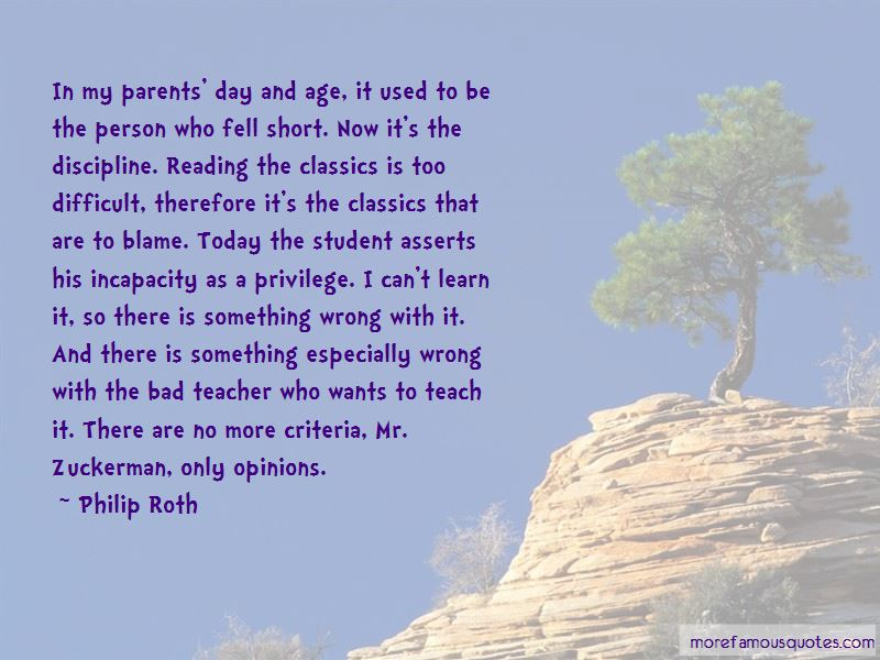 Bad Day Today Quotes Pictures 4