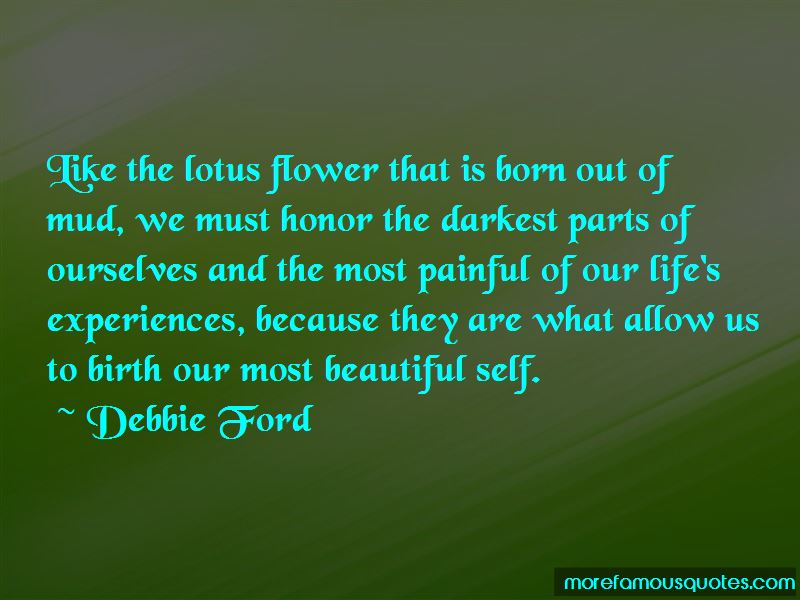 Beautiful lotus flower quotes top 7 quotes about beautiful lotus beautiful lotus flower quotes pictures 3 mightylinksfo