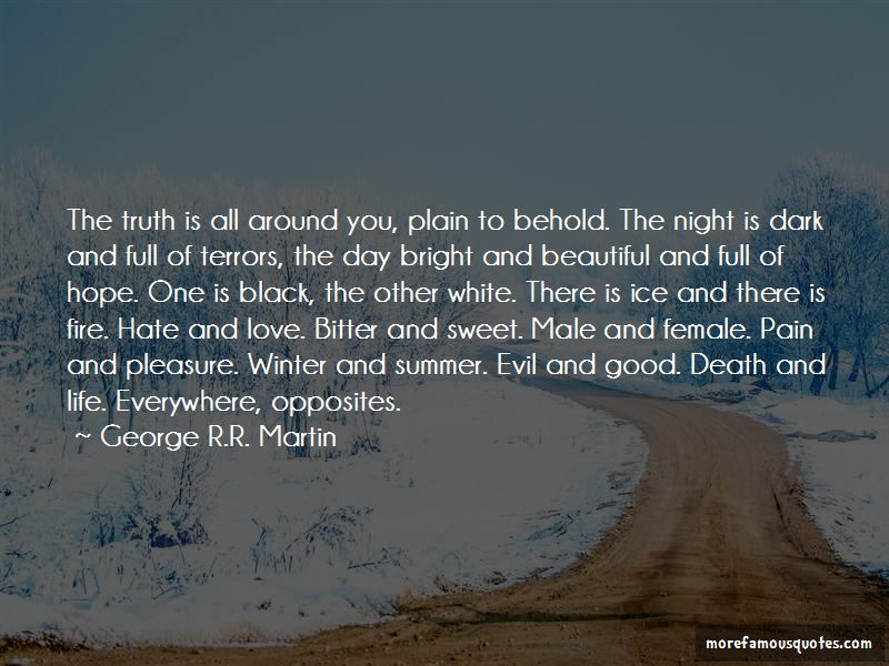 Beautiful Love Good Night Quotes Pictures 2