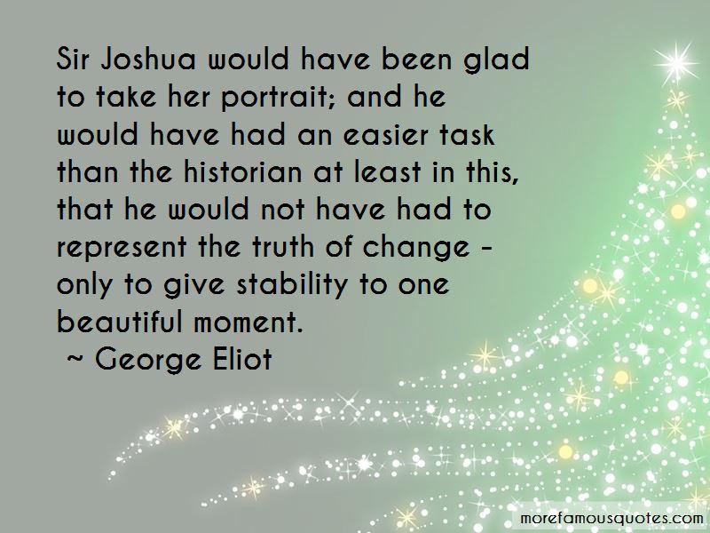 Beautiful Portrait Quotes Pictures 3