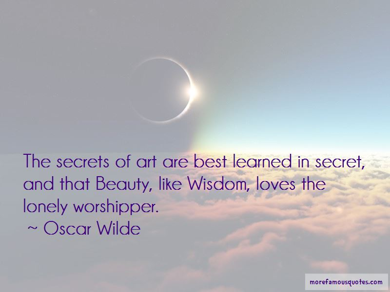 Beauty Is The Best Quotes Pictures 2