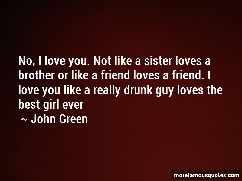 Best Friend Brother And Sister Quotes Pictures 2