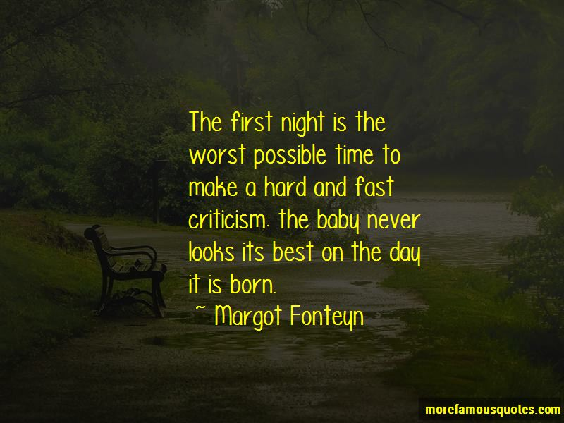 Best Night Time Quotes: top 36 quotes about Best Night Time ...
