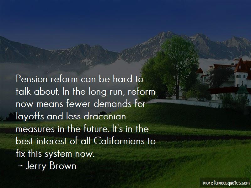 Best Pension Quotes