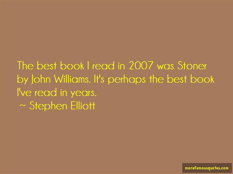 Best Stoner Quotes Pictures 3
