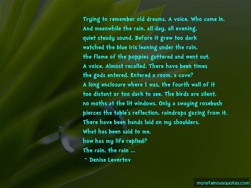 Blue Iris Quotes Pictures 3