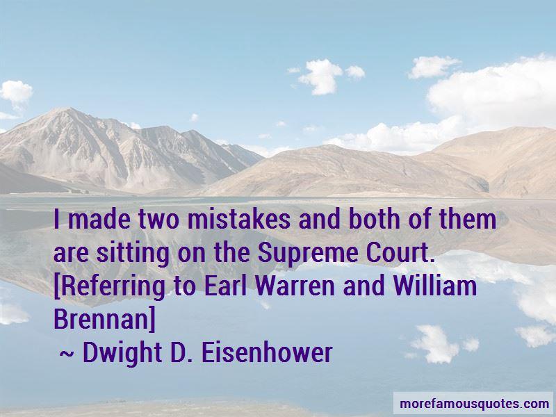 Brennan Quotes