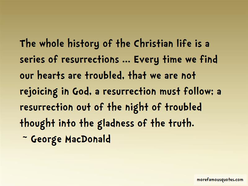 Christian Night Time Quotes
