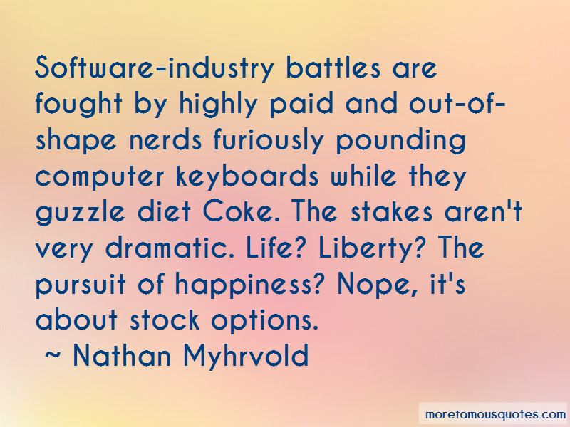 Coke Happiness Quotes