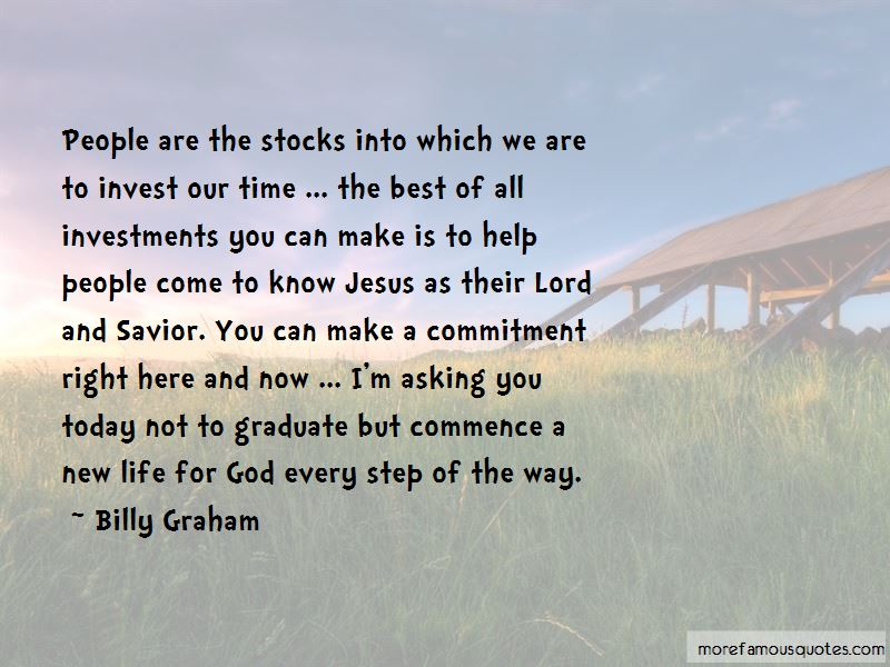 Commitment God Quotes Pictures 2