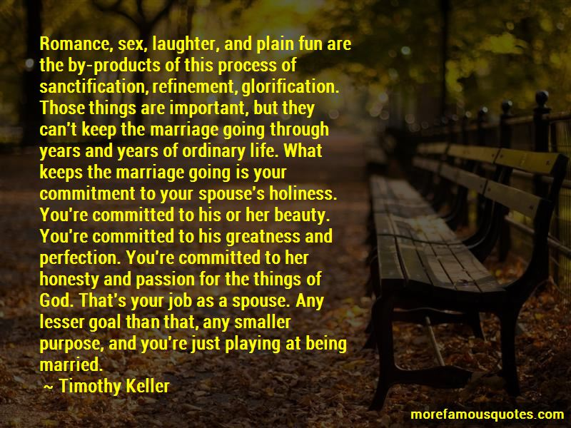 Commitment God Quotes Pictures 3
