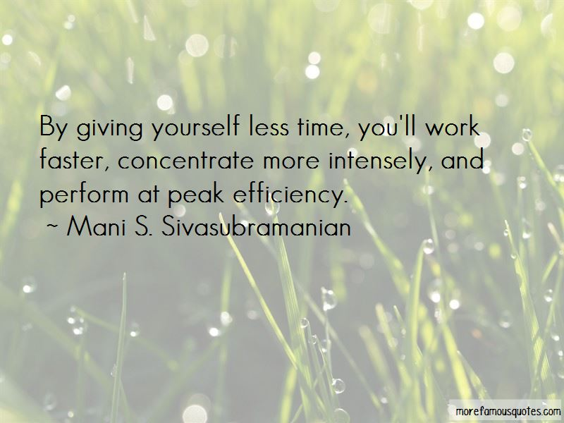 Concentrate On Yourself Quotes Pictures 4