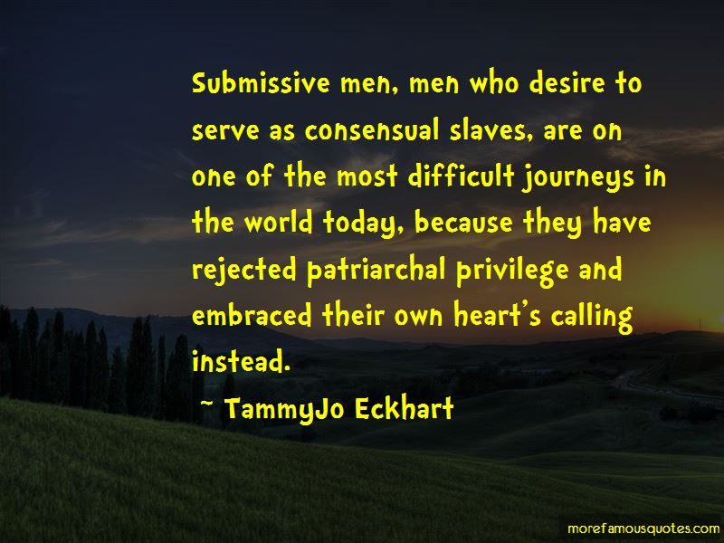 Consensual Quotes Pictures 3