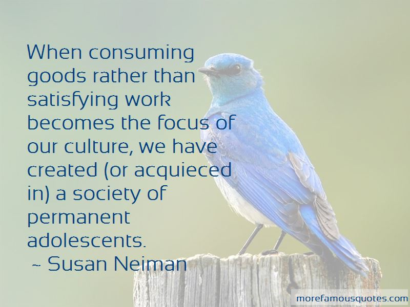 Consuming Society Quotes Pictures 3