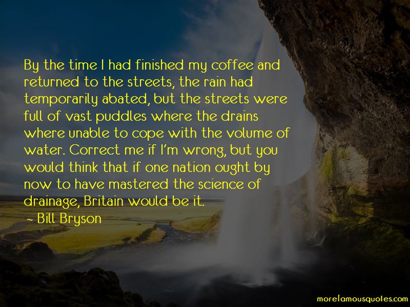 Correct Me Quotes Pictures 4