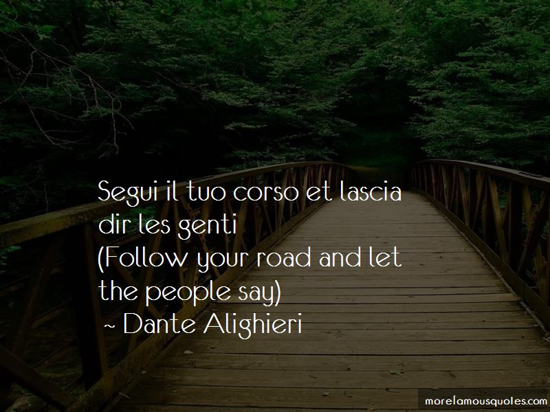 Corso Quotes Pictures 2