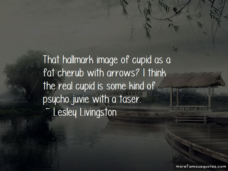 Cupid Arrows Quotes Pictures 3