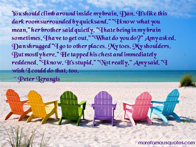 Dan Vs Dan Quotes Pictures 3