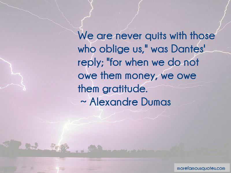 Dantes Quotes Pictures 2