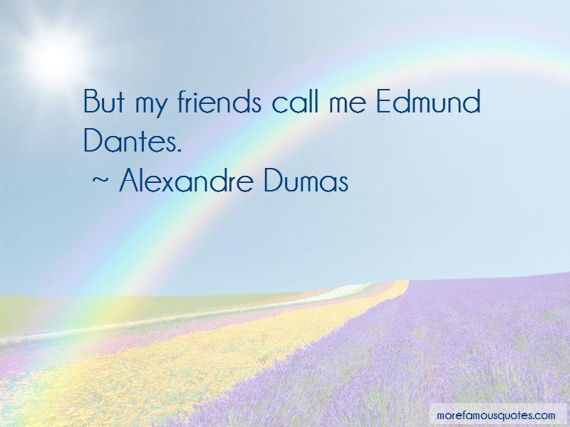 Dantes Quotes Pictures 4