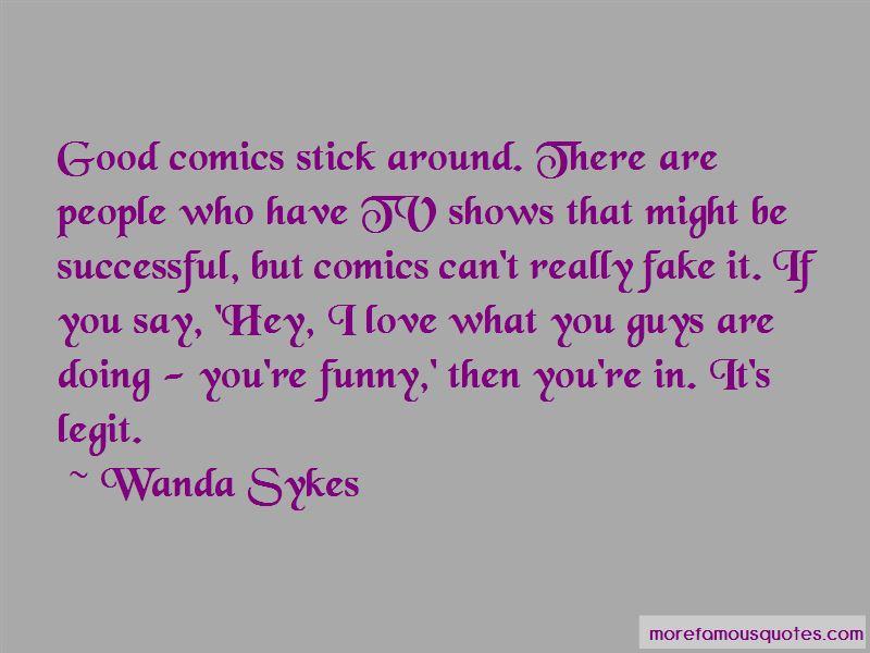 Dc Comics Funny Quotes