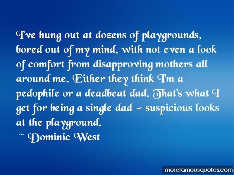 Deadbeat Dad Quotes: top 3 quotes about Deadbeat Dad from ...