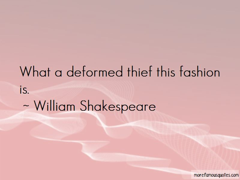 Deformed Quotes Pictures 4