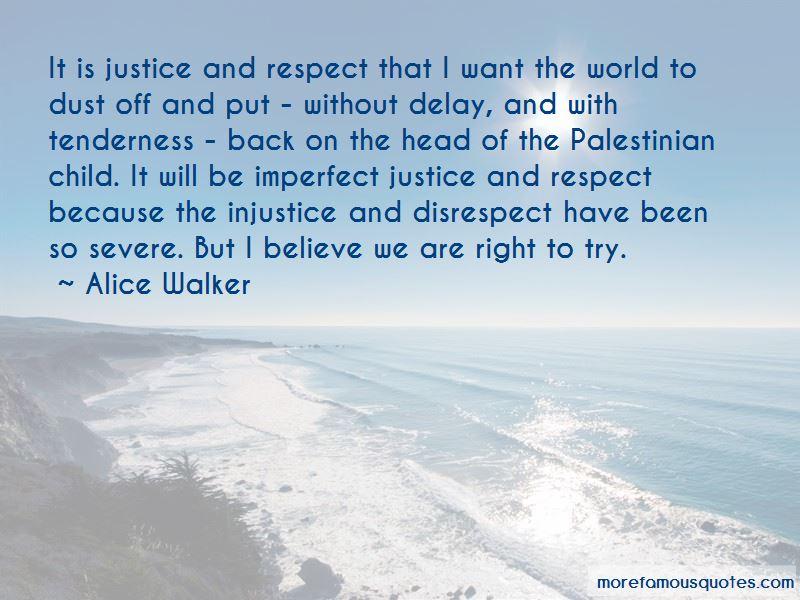 Delay Justice Quotes