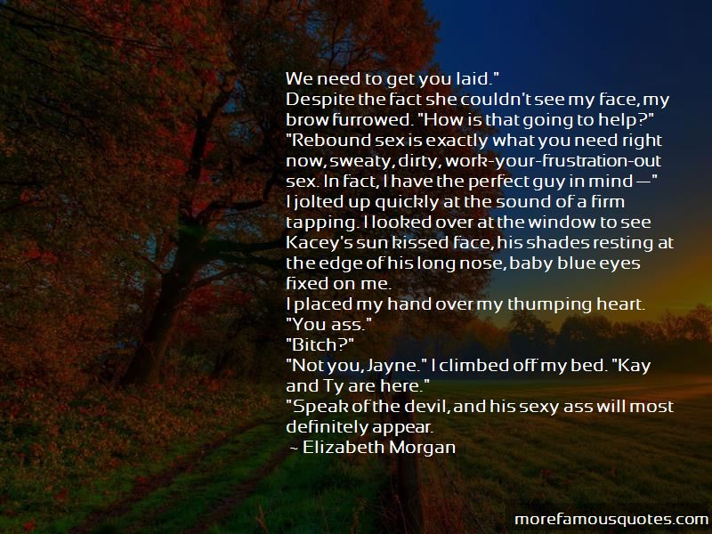 Devil In My Eyes Quotes Pictures 2