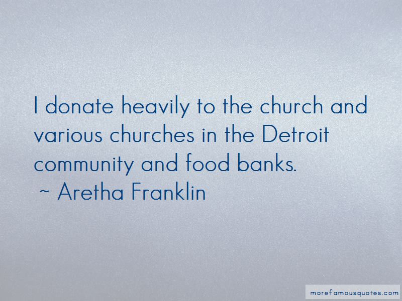 Donate Quotes Pictures 4