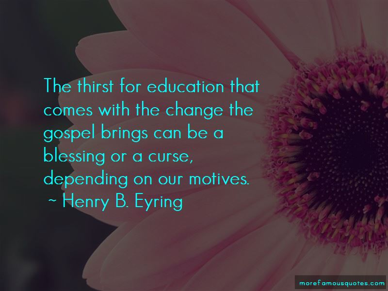 Education Brings Change Quotes Pictures 2