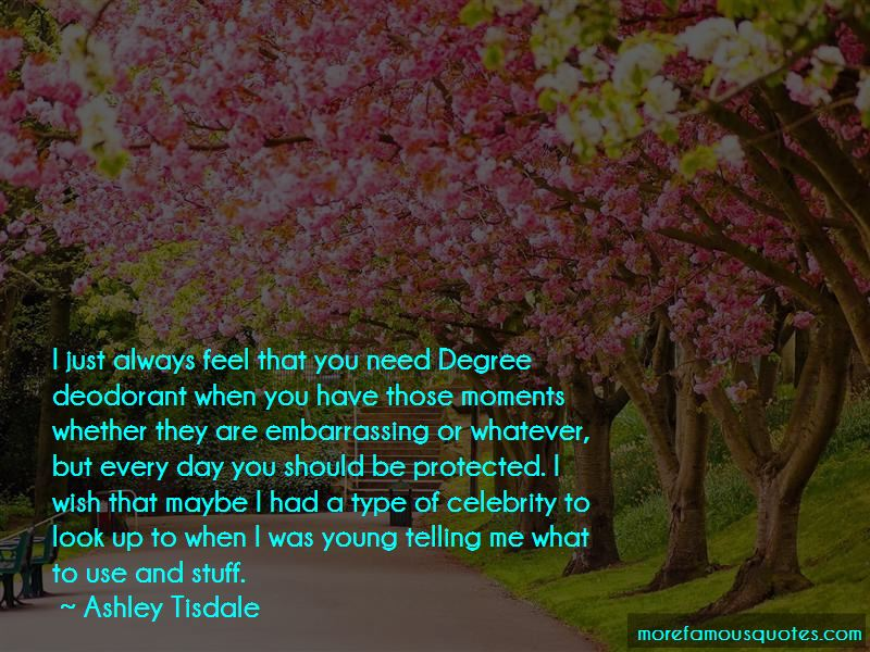 Embarrassing Celebrity Quotes Pictures 2