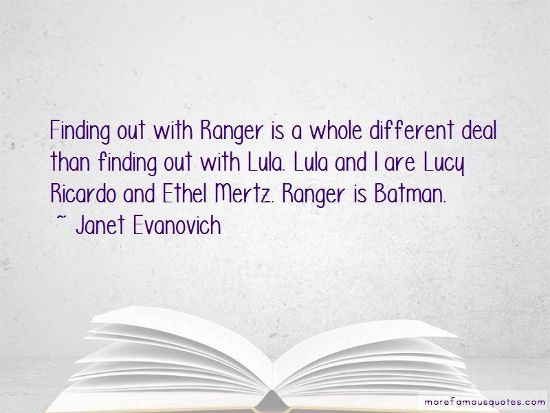 Ethel Mertz Quotes Pictures 2