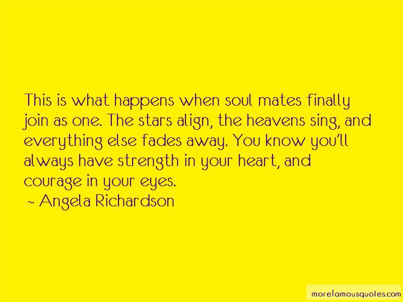 Everything Fades Away Quotes Pictures 4
