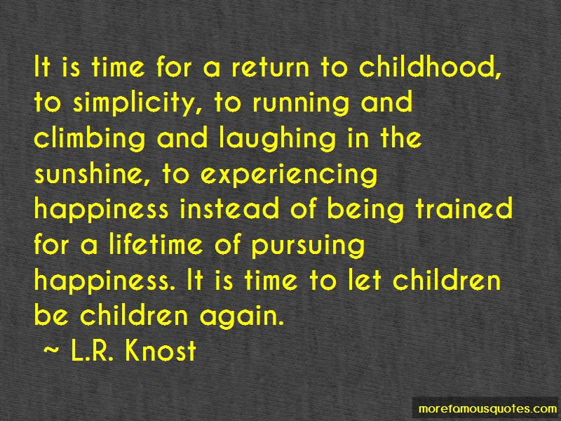 Experiencing Happiness Quotes Pictures 3