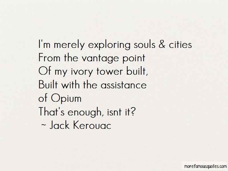 Exploring Cities Quotes Pictures 2
