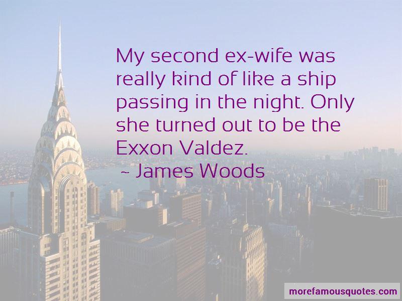 Exxon Valdez Quotes Pictures 2