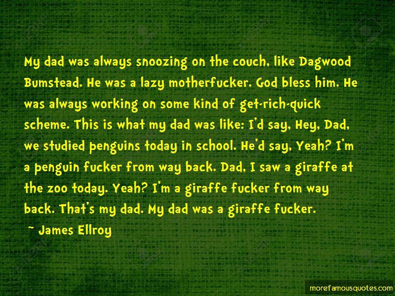 F U Penguin Quotes Pictures 3
