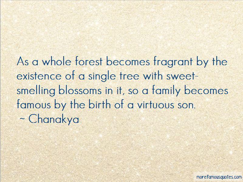 Famous Virtuous Quotes Pictures 2