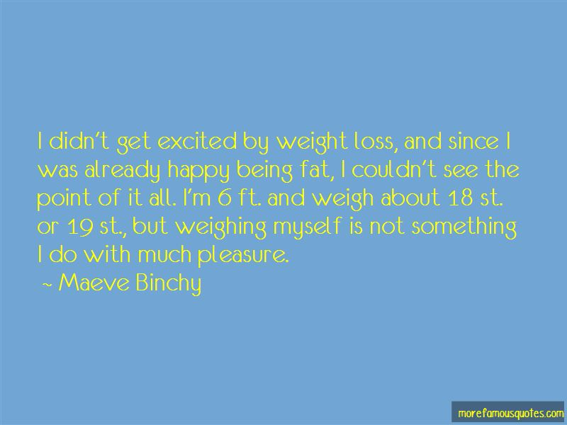 Quick fast ways to lose weight picture 6