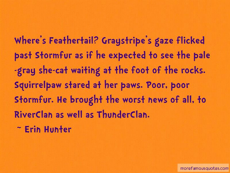 Feathertail Quotes Pictures 2