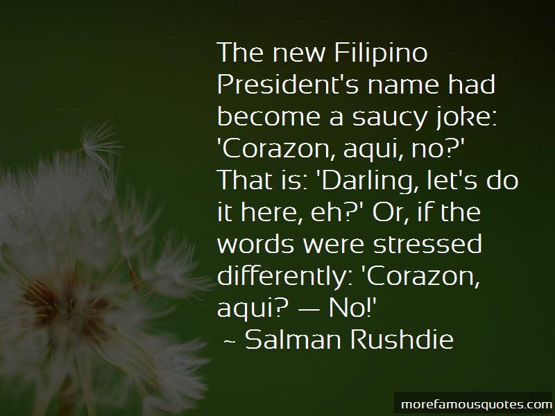 Filipino Joke Quotes Pictures 2