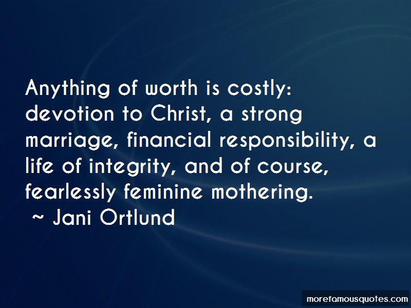 financial responsibility quotes top 23 quotes about