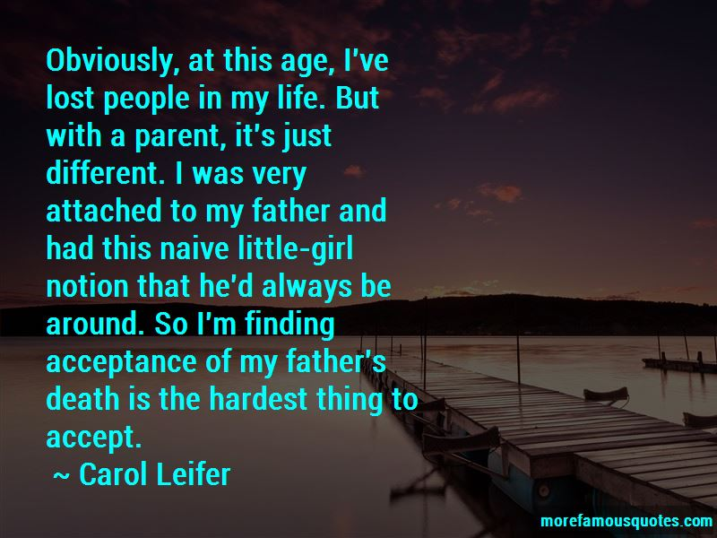 Finding The Girl Quotes Pictures 2